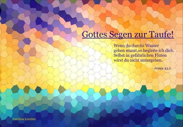 Image Result For Christliche Zitate Zur Taufe