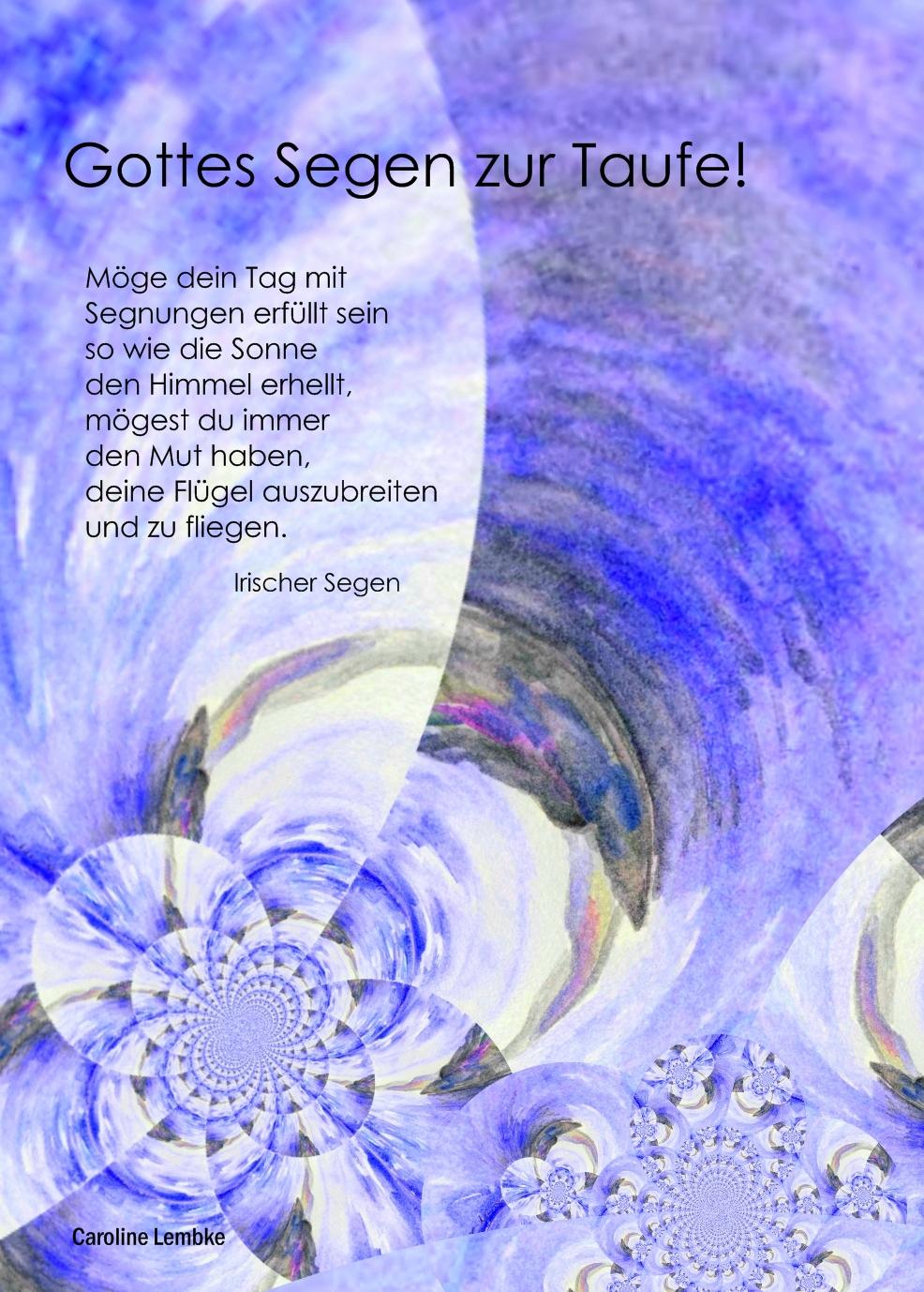 Image Result For Zitate Hochzeit Und Taufe
